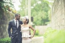 mariage-eric-lydie-yaounde-jewanda-9