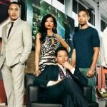 Série : «Empire», le nouveau «Dynastie» afro-américain