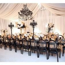 Inspiration-deco-mariage-noir-blanc-or-gatsby-jewanda-13