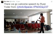 Ryan-Yoder-Twitter-Pitchday237-jewanda