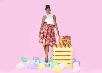 ShebyBena-Skittles-Ghana-JeWanda-2