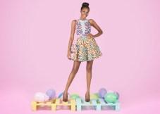 ShebyBena-Skittles-Ghana-JeWanda-4