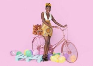 ShebyBena-Skittles-Ghana-JeWanda-8