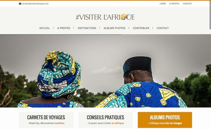 wandiscovery visiter l 39 afrique site internet. Black Bedroom Furniture Sets. Home Design Ideas
