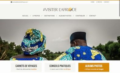 WanDiscovey-visiter-lafrique-jewanda-2