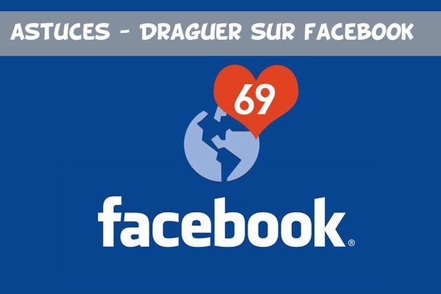 Rencontres sur facebook france