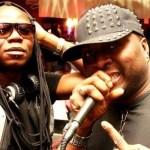 Vidéo : DJ Kitoko et DJ Polio ont un message pour vous… (Je Wanda Party)