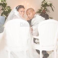 Osi-Umenyiora-Leila-Lopes-mariage-jewanda-6