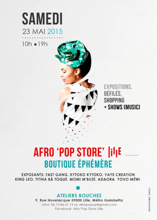 afropop-store-lille-jewanda