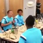 People : Didier Drogba répond aux critiques en vidéo