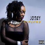 josey-visuel-diplome-jewanda