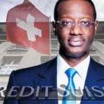 Business : L'africain le plus influent au monde dans le top 5 des meilleurs salaires du patronat suisse