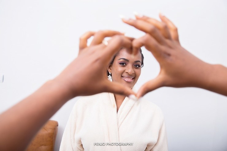 carnet-blanc-mariage-mbo-jewanda-5