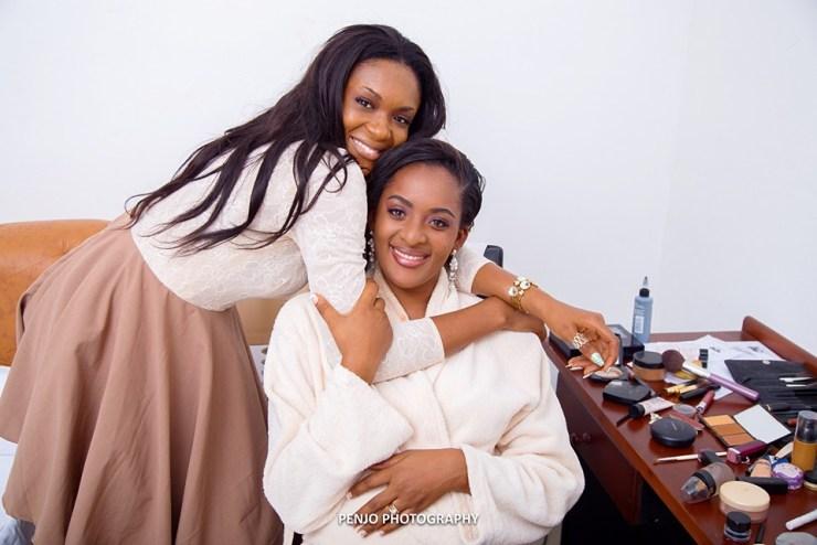 carnet-blanc-mariage-mbo-jewanda-7