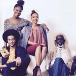 Wand'Event : Le Salon Afrique Unie le 23 avril 2016 à Paris