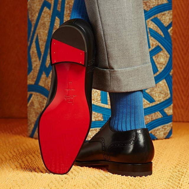 louboutin-homme-collection-sapeurs-jewanda-8