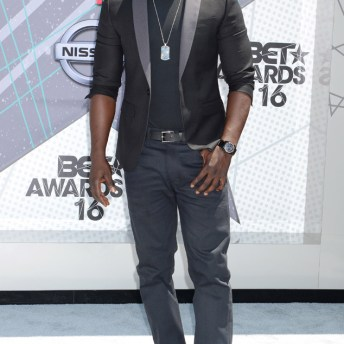 akon-look-bet-awards-2016-jewanda