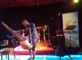 fondation-kalou-stars-gala-caritatif-abidjan-jewanda-2