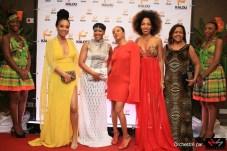 fondation-kalou-stars-gala-caritatif-abidjan-jewanda-6