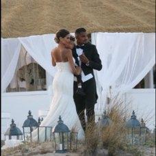 kevin-prince-boateng-mariage-jewanda-4