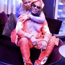 president-amot-jaguar-4-mariages-une-lune-de-miel-jewanda-7