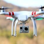 Tech : Un étudiant kenyan invente un drone pour développer la recherche agricole !