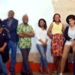 WandaPowa : Le collectif «Oser L'Afrique» lance un crowdfunding pour soutenir les projets innovants en Afrique Centrale