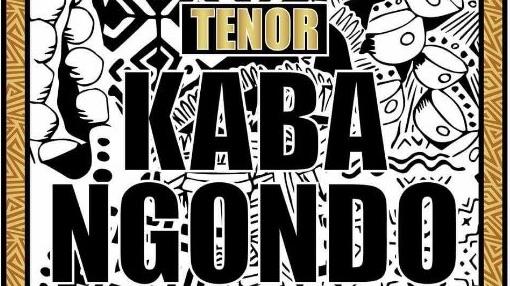 tenor kaba ngondo