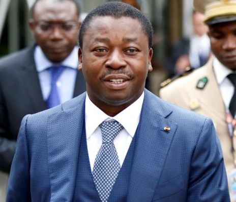 faure-gnassingbe-top-8-presidents-stylees-afrique-jewanda-4