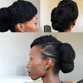 5-coiffures-cheveux-naturels-fetes-style-jewanda-3