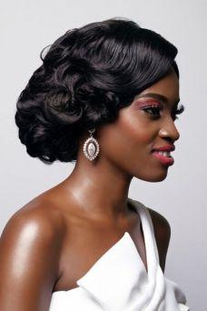 belle-and-glam-bridal-shoot-jewanda-magazine1