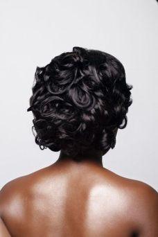 belle-and-glam-bridal-shoot-jewanda-magazine3
