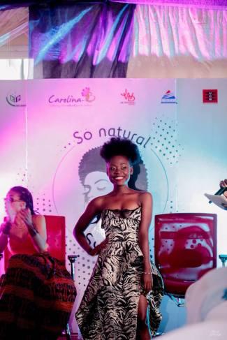 so-natural-so-me-2017-jewanda-10