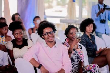 so-natural-so-me-2017-jewanda-11