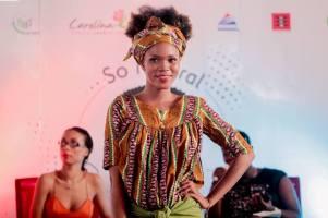 so-natural-so-me-2017-jewanda-9
