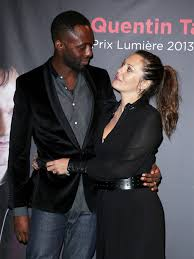 Thomas-Ngijol-trouve-amour-cotes-whites-jewanda3