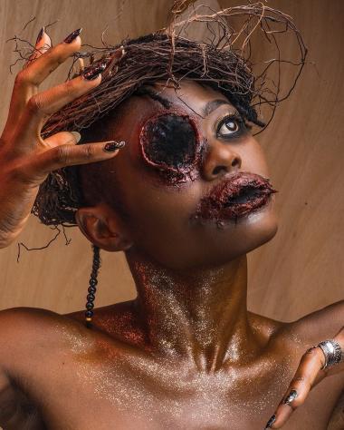 china-sukally-make-up-artist-effets-speciaux-jewanda-3
