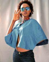 kossinda-angele-top-hot-camerounaises-2018-jewanda-2