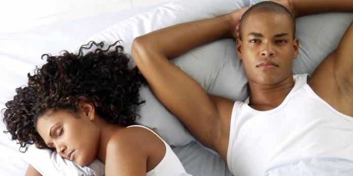 7 signes qui montrent que votre go est infidele jewanda6