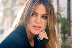 People : Khloe Kardashian rêve-t-elle d'un mariage royal pour sa fille True ?