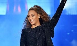 People : Beyoncé enceinte ? Pourquoi la rumeur enfle chez les fans