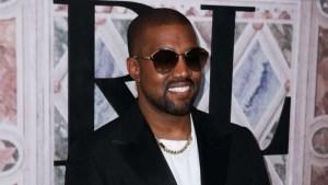 People : Après la musique et la mode, Kanye West entame une nouvelle carrière