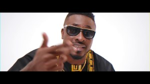 Clip : « My Way » – Stanley Enow ft. Locko, Tzy Panchak