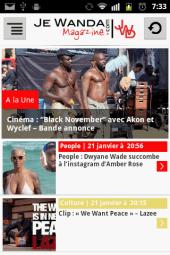 application-jewanda-magazine-3