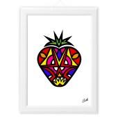 fruika-tableau-fraise-jewanda