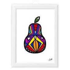 fruika-tableau-poire-jewanda