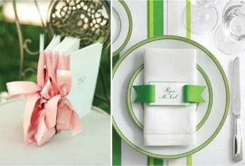 inspiration-rubans-mariage-jewanda-5