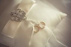 mariage-eric-lydie-yaounde-jewanda-15