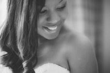mariage-eric-lydie-yaounde-jewanda-23