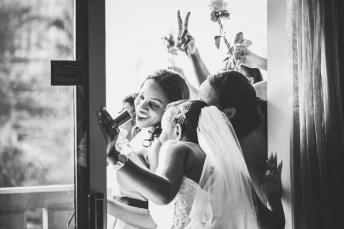 mariage-eric-lydie-yaounde-jewanda-28